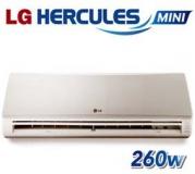 AC LG HERCULES MINI 260 W