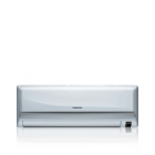 AC SAMSUNG LOW WATT